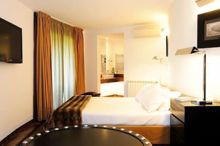 Double Room 410 - Montargil