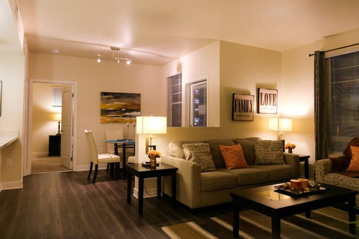 #85 Amazing 2B in Downtown Irvine