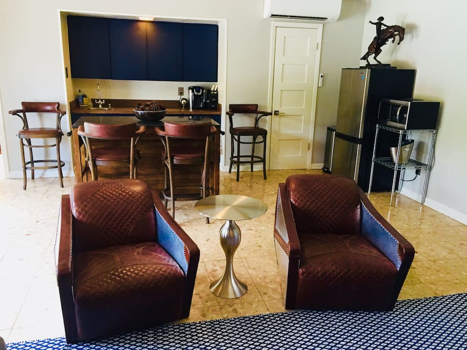 Free Private Dining Rooms Dallas