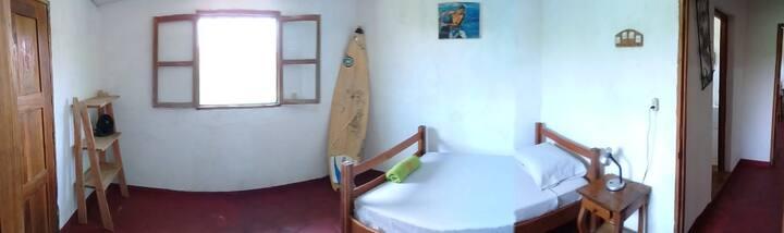 Casa Serene M'Ocean