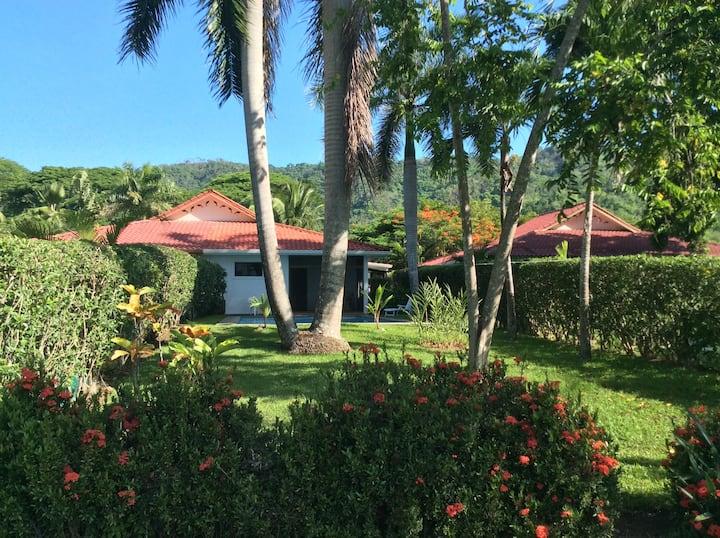 3 BD Villa at Los Delfines