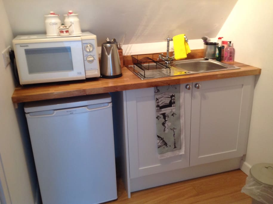 Rooms To Rent In Hungerford