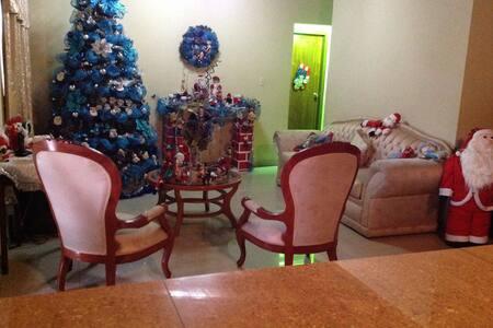 VAC MATURIN, Monagas Venezuela