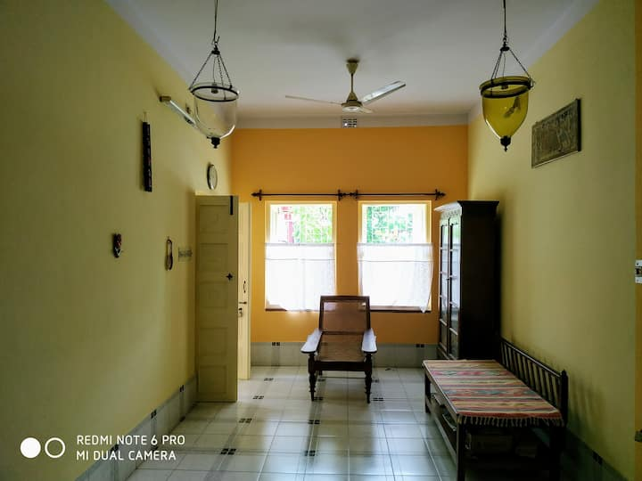 SABEKI : Premium Homestay | Great Location