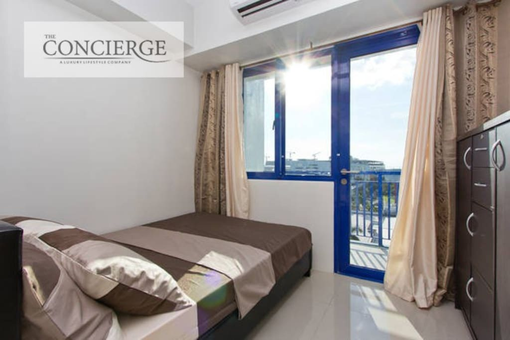 1 bedroom apartment 2 apartments for rent in pasay 2 bedroom apartment for rent manila