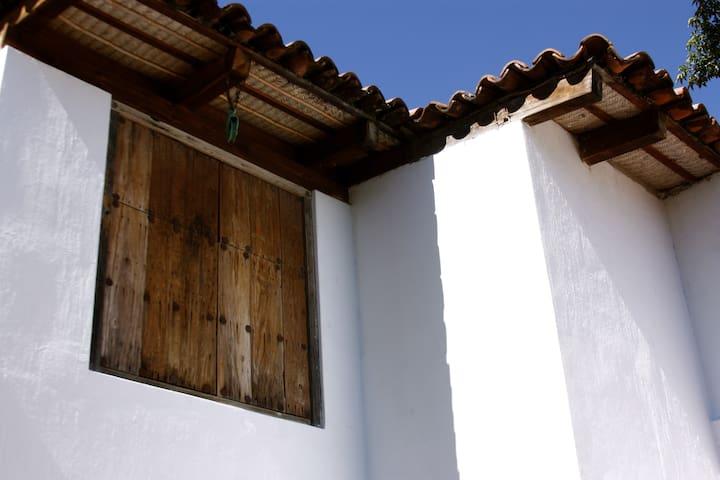 La Torre - Ajijic - Apartment