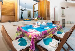 Cosy+flat+near+everything+%28beaches-center-harbour%29