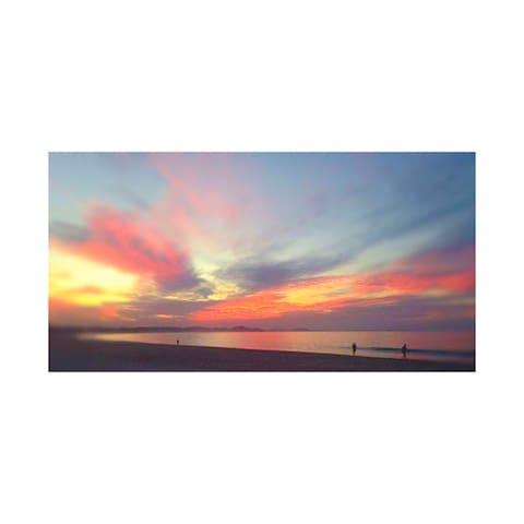 Beach, Surf & Cafes ....Felton Court @ Coolangatta - Coolangatta - Byt