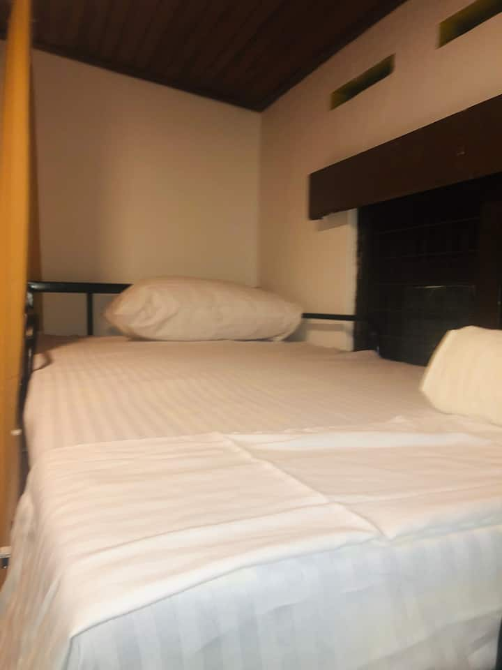 AmazingLK Hostel Negombo