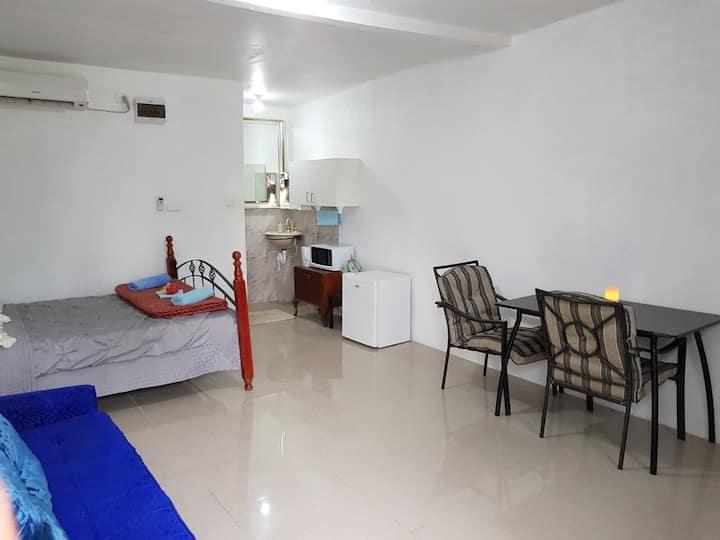 Subblacks Apartments vitigo,  lautoka