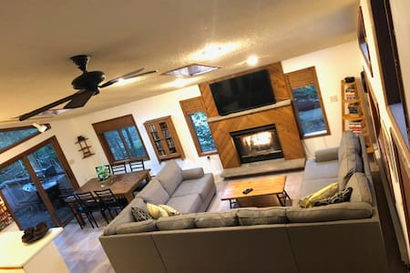 #Best Vacation House 20 min from Camelback