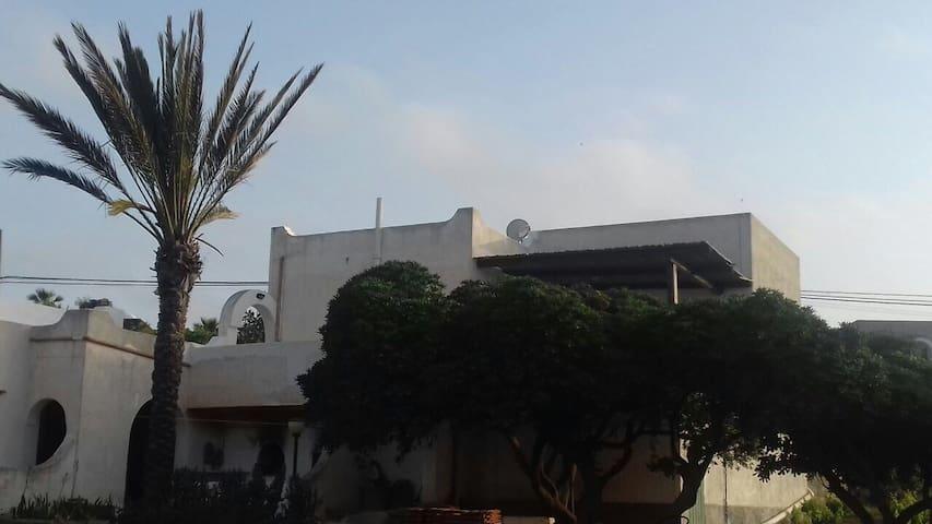 Monolocale a Campobello