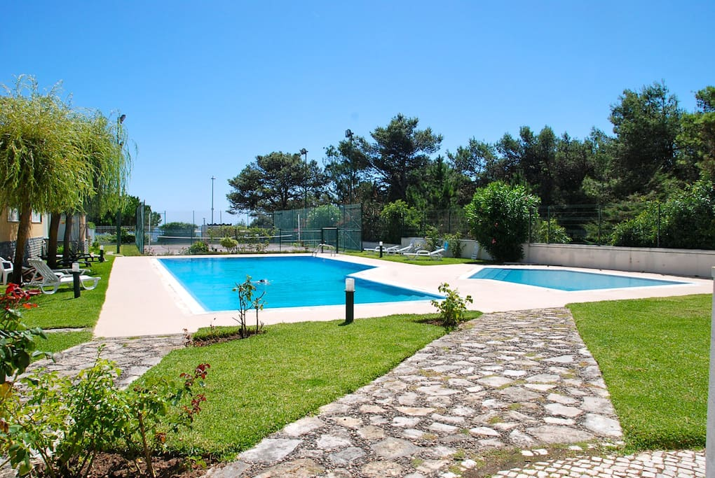 Charming Apartment Near The Sea Appartements 224 Louer 224