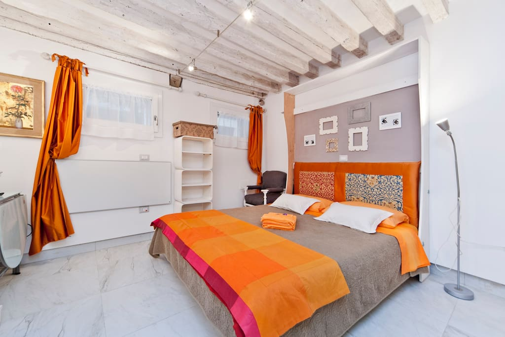 Small Cozy Cheap Apartment Studio Apartments For Rent