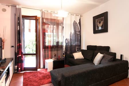 Appartamento Alle Terme  - Abano Terme