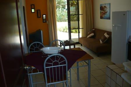 CASA VACANZA IN COSTA RICA - Coco - Apartment