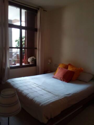 Great Apartment in Gracia Barcelona center!