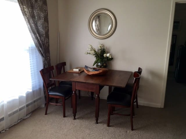 St. Matthews Apartment!! - Louisville - Daire