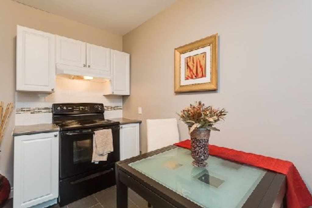 Apartments For Rent Leslieville