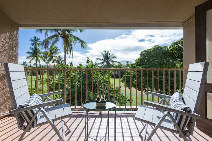 Steps to the beach! Sleeps 8 at a great price - Humacao