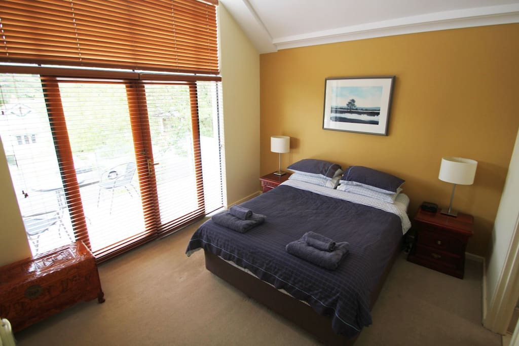 Constitution Lodge Houses For Rent In East Perth Western Australia Australia