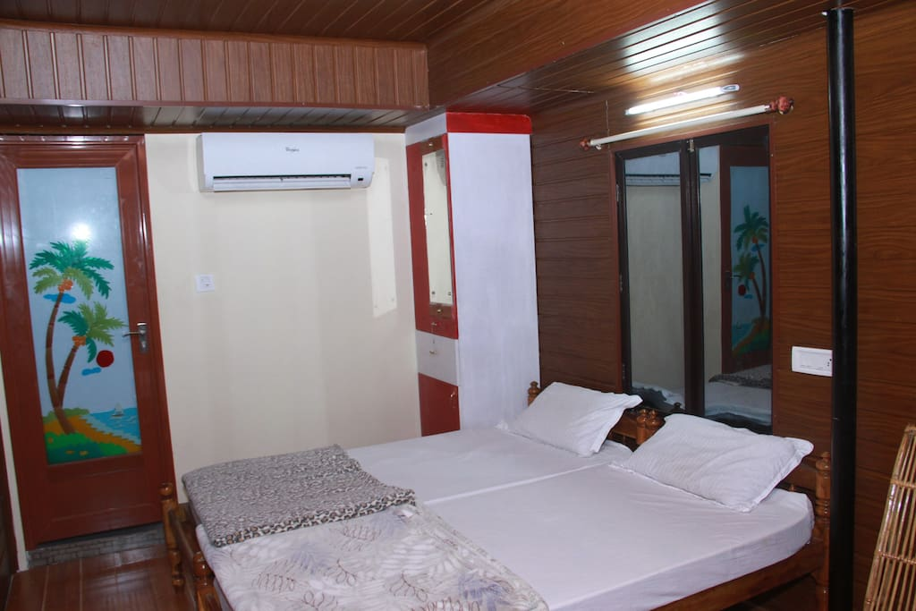 room--Interior