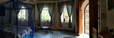 Quinta O Bed and Breakfast