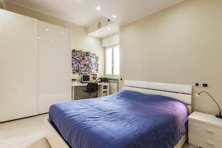 Modern flat very close to MilanEXPO - Appartamento