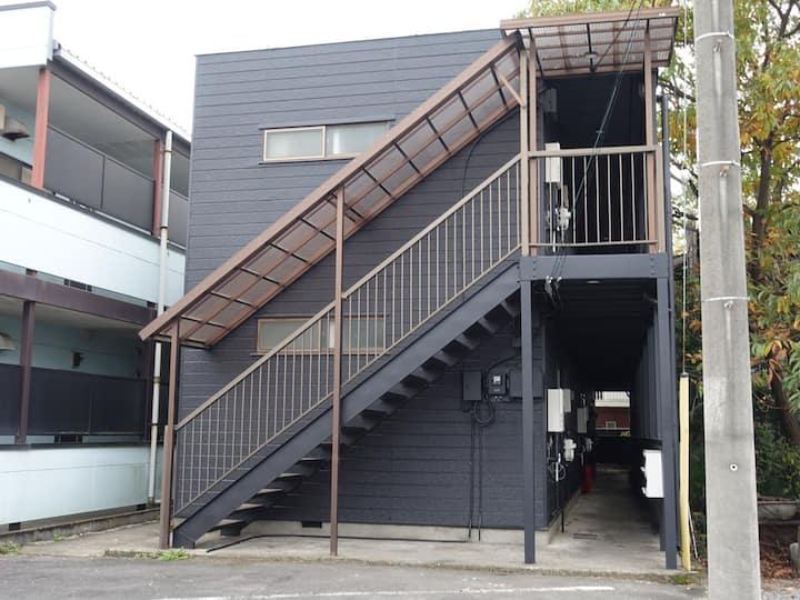 R9 Village House D-101