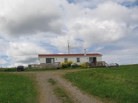 Colindale Cottage