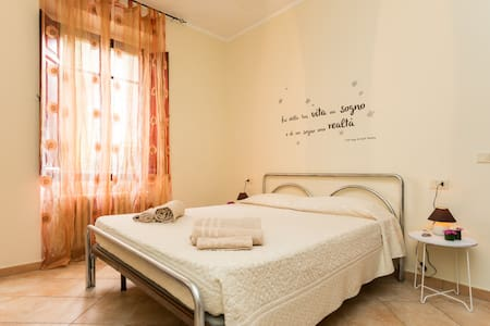 Vecchia Posta, your home in Umbria - Perugia - Rumah
