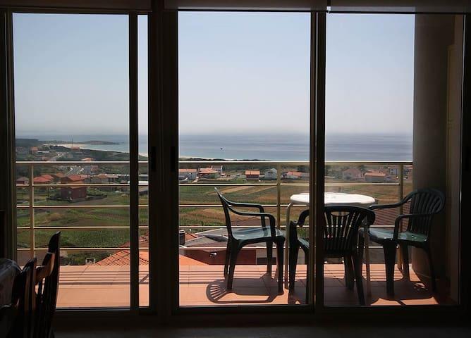 Apartamento Montemar 2 - Lariño