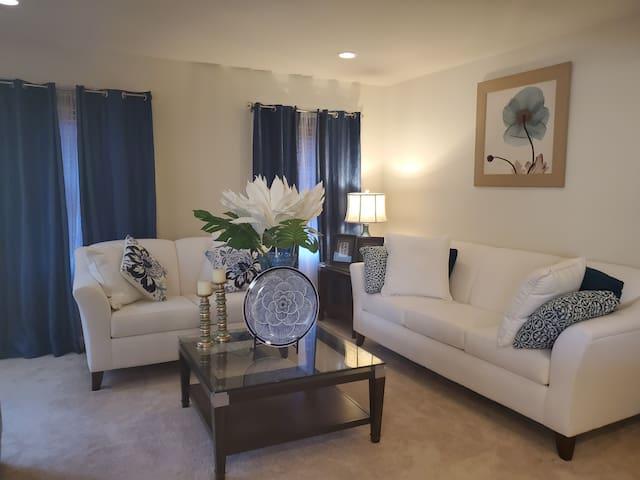 Poconos Getaway/Couple Re Retreat