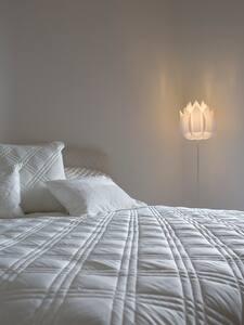 Mollisons Boutique Accommodation - Kyneton - Apartment - 2