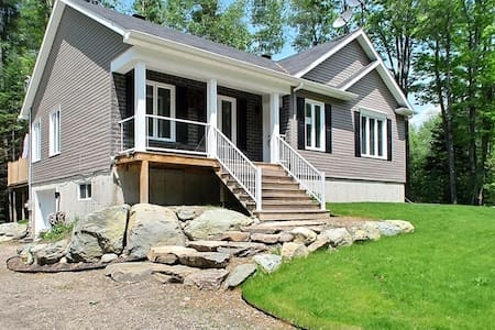 Lac Brome Home - Foster - House