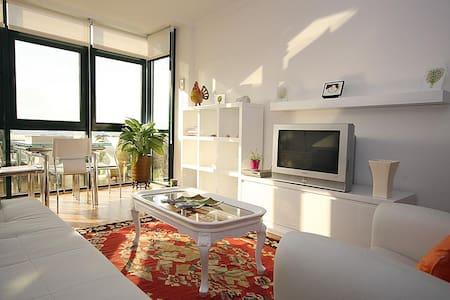 Apartamento Xesteira Carnota - Carnota