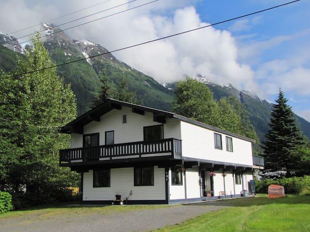 Cottage House Austria