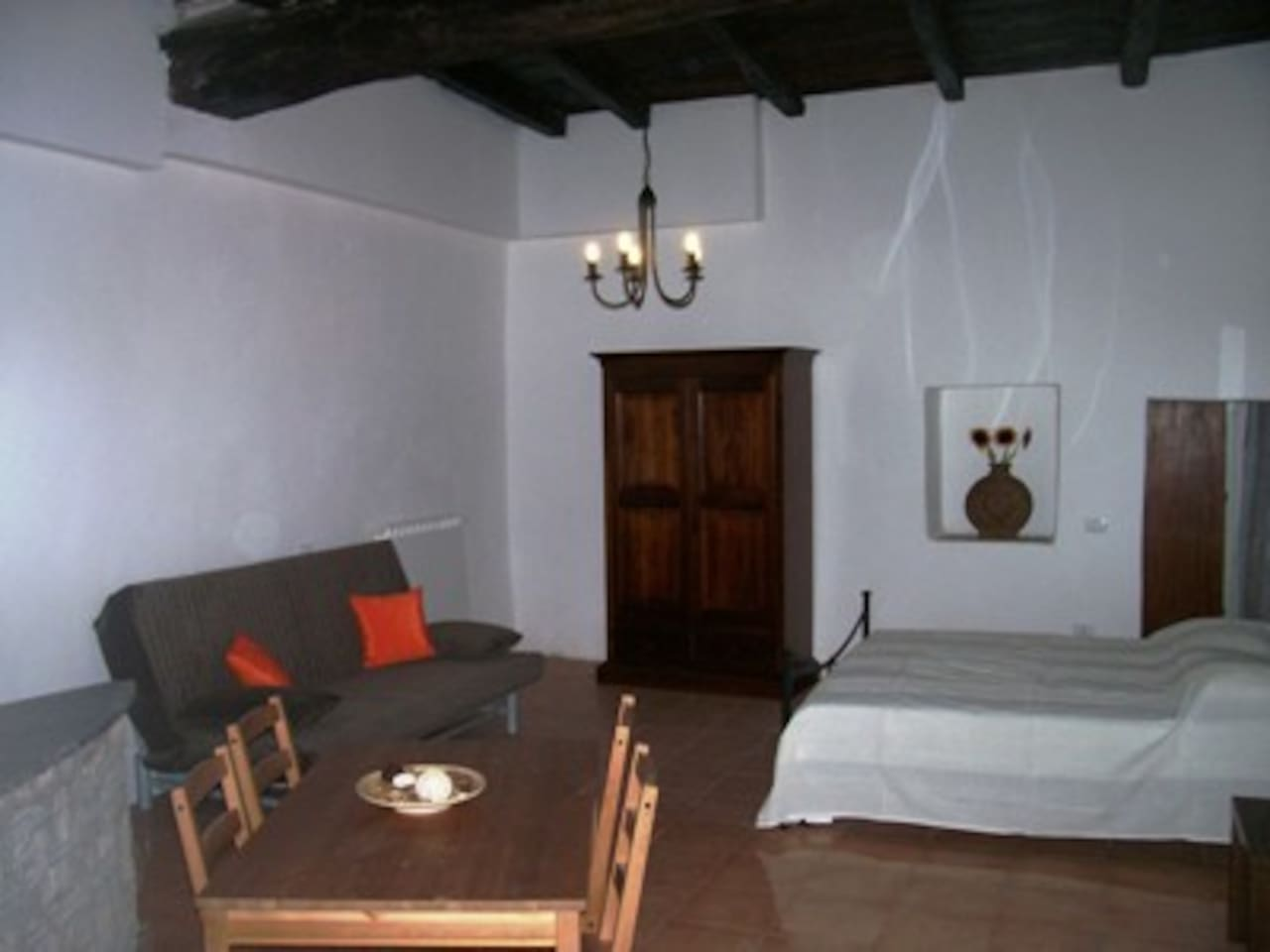 Il Cantuccio, Countryhouse B&B