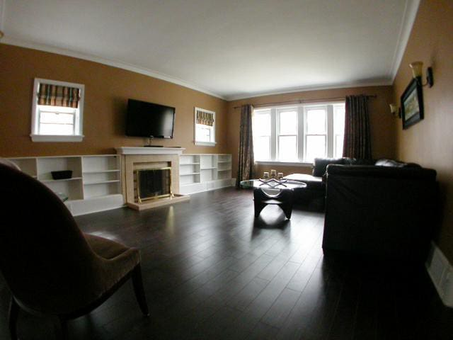 2 bedroom apt. in heart of downtown - St. John's - Appartement