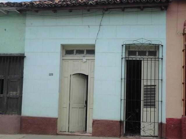 Trinidad T8(2)