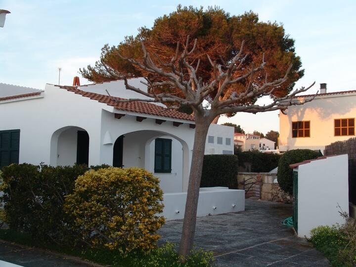 Private Villa near the Beach with Pool (2R) - 2