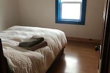 2nd of 4 Queen beds