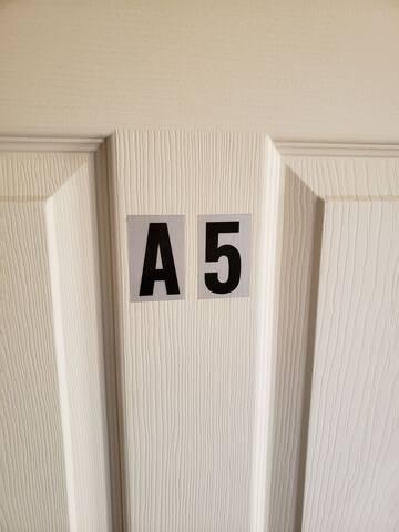 RM#A5