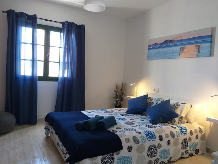 Villa Marea Relax