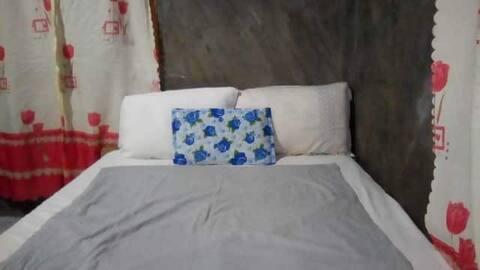 Private Room  at Matalam North Cotabato