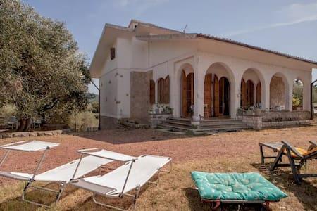 Casa White 3 - Casciana Terme Lari