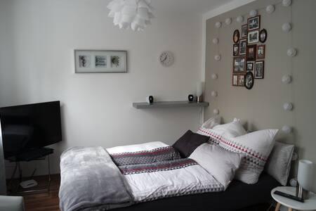 comfortable room - Baldham - 独立屋