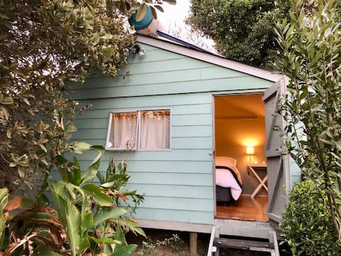 The Wendy House - Melville Smart Home