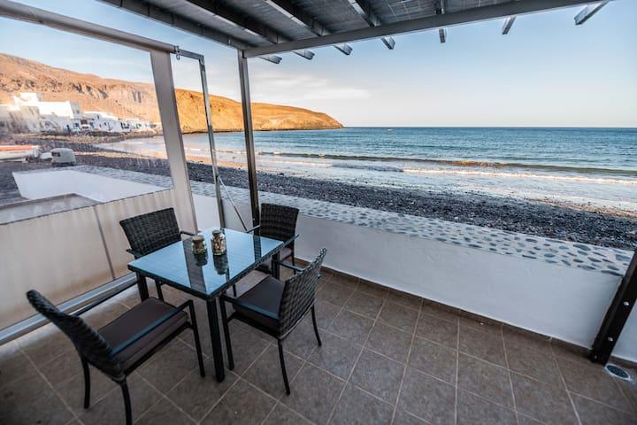 Tito´s Beach House