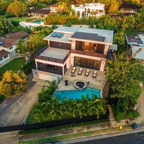 Gail Street Villa: 117283 - Honolulu - Villa